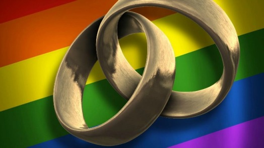 Gay+marriage+flag+web